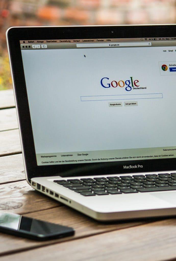 honlapkészítés, keresőoptimalizálás, SEO