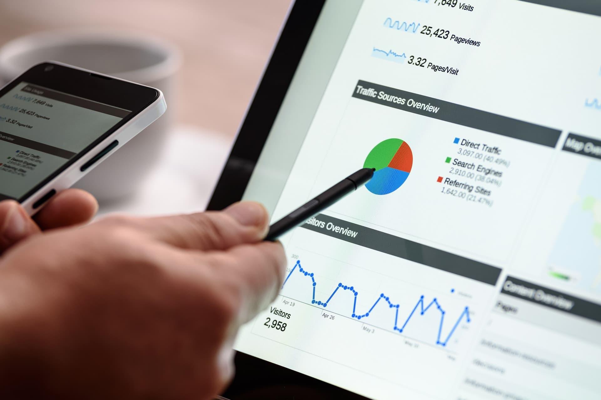 keresőmarketing – Search Engine Marketing (SEM)