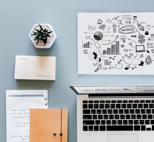 keresőmarketing - Search Engine Marketing (SEM)