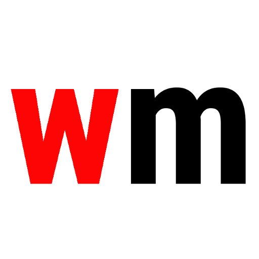 webMagad honlapépítő felület