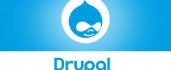 honlapkészítés Drupal