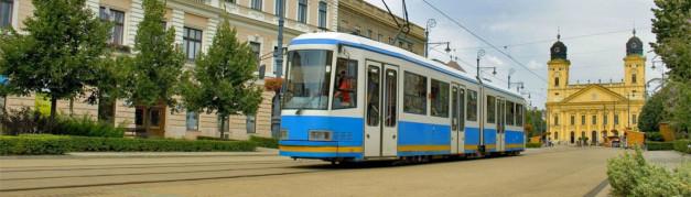 Keresőoptimalizálás (SEO) Debrecen