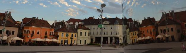 Keresőoptimalizálás (SEO) Győr