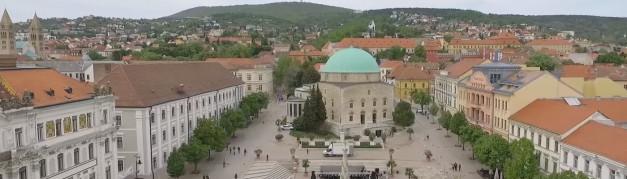 Keresőoptimalizálás (SEO) Pécs