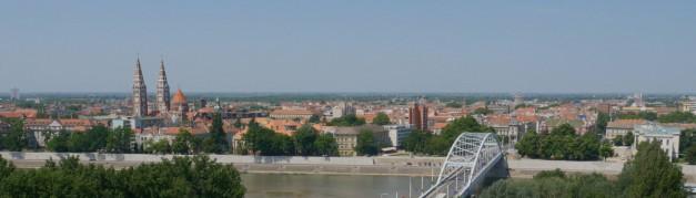 Keresőoptimalizálás (SEO) Szeged